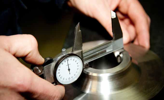 mechanical-mesurement-slide